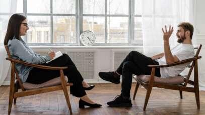 3 sygnały, które świadczą, że jesteś uzależniona emocjonalnie