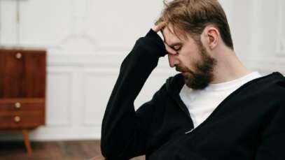 Czym jest uzależnienie behawioralne?